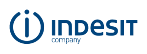 IndesitCo new logo 300x111 - درباره ما