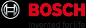 Logo Robert Bosch 300x97 - درباره ما
