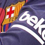 بکو و بارسلونا