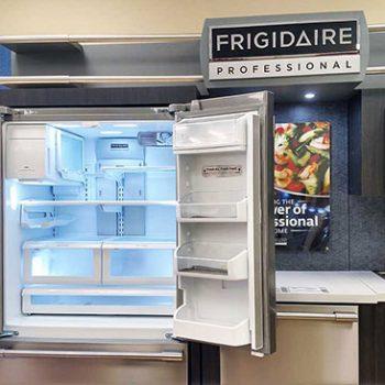 frigidaire home 350x350 - خدمات