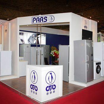 pars appliances 350x350 - خدمات