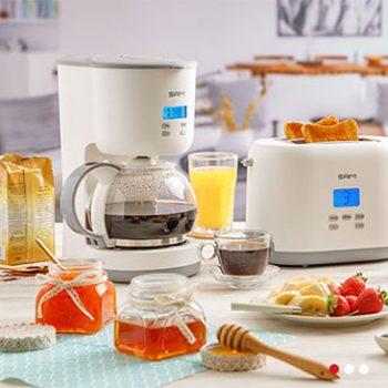 sam appliances 350x350 - خدمات