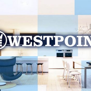 westpoint appliances 350x350 - خدمات