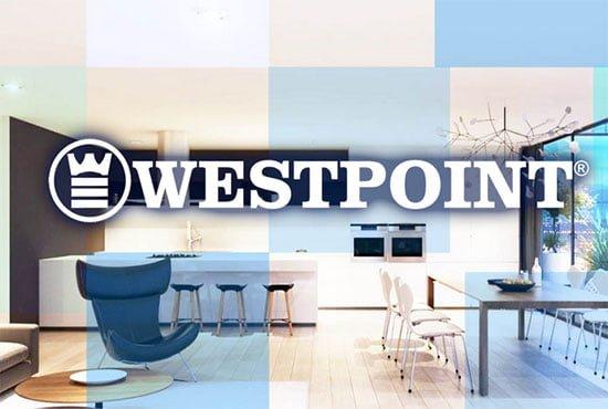 westpoint appliances - نمایندگی تعمیرات وست پوینت