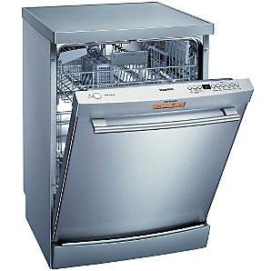 انتخاب ماشین ظرفشویی