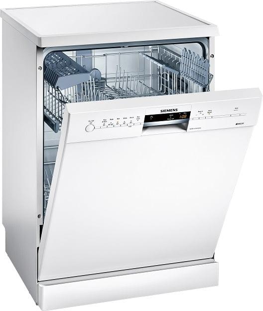 دلایل تخلیه نکردن آب ماشین ظرفشویی