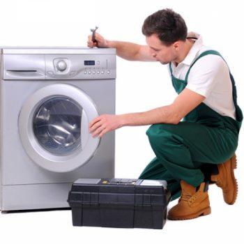 c6db11a71571f6269d8aa754fc40212f XL 350x350 - علت چکه کردن آب در ماشین لباسشویی چیست؟