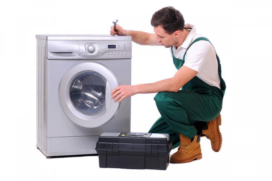 c6db11a71571f6269d8aa754fc40212f XL - علت چکه کردن آب در ماشین لباسشویی چیست؟