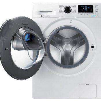 ww90k677410qwb 350x350 - دلایل روشن نشدن ماشین لباسشویی