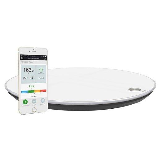 50068633 - چگونه آشپزخانه را هوشمند کنیم؟