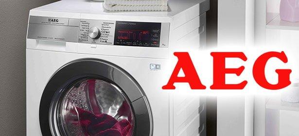 1513021626 1 - آموزش نحوه استفاده و راهنمای لباسشویی AEG