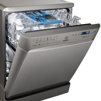 25 835x1030 350x350 - دفترچه راهنمای ظرفشویی ایندزیت