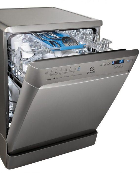 25 835x1030 e1522067246259 - دفترچه راهنمای ظرفشویی ایندزیت