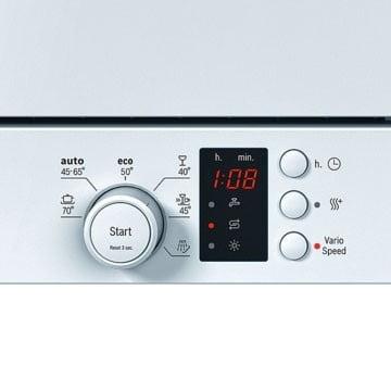 3333 - دفترچه راهنمای ظرفشویی ایندزیت