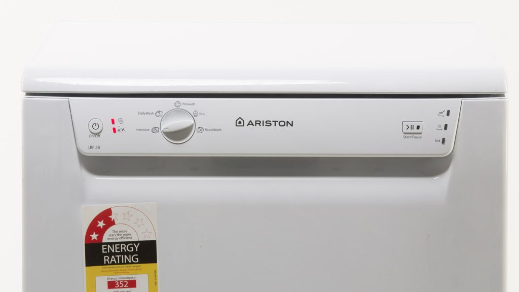 Ariston LBF5B 3 1024x576 - دفترچه راهنمای ظرفشویی آریستون