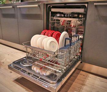 a04 350x300 - دفترچه راهنمای ظرفشویی آریستون