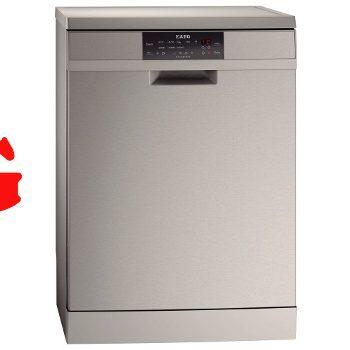 error codes aeg dishwasher 350x350 - دفترچه راهنمای ماشین ظرفشویی آاگAEG