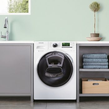 1111 350x350 - اجرت و قیمت قطعات و هزینه تعمیر لباسشویی و ظرفشویی