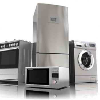 1111111111 350x350 - تعیین تعرفه تعمیر انواع لوازم خانگی