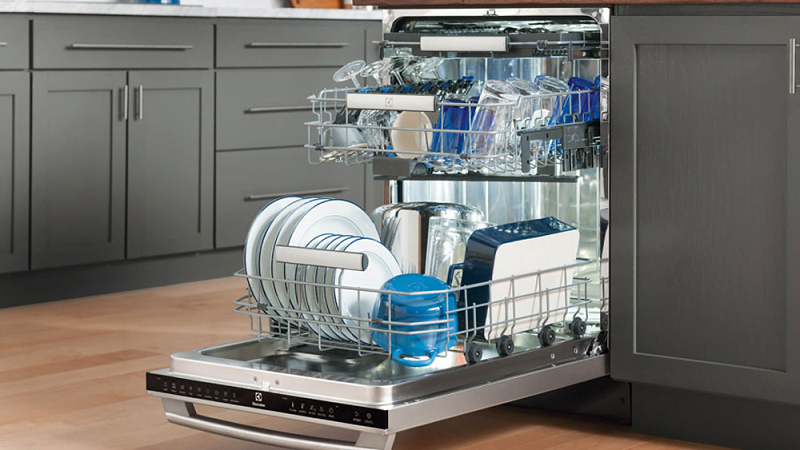 3333333333 - لیست قیمت انواع ظرفشویی ایرانی و خارجی