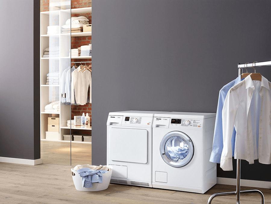 11 - کدام قطعات لباسشویی و ظرفشویی و یخچال گارانتی میشود؟