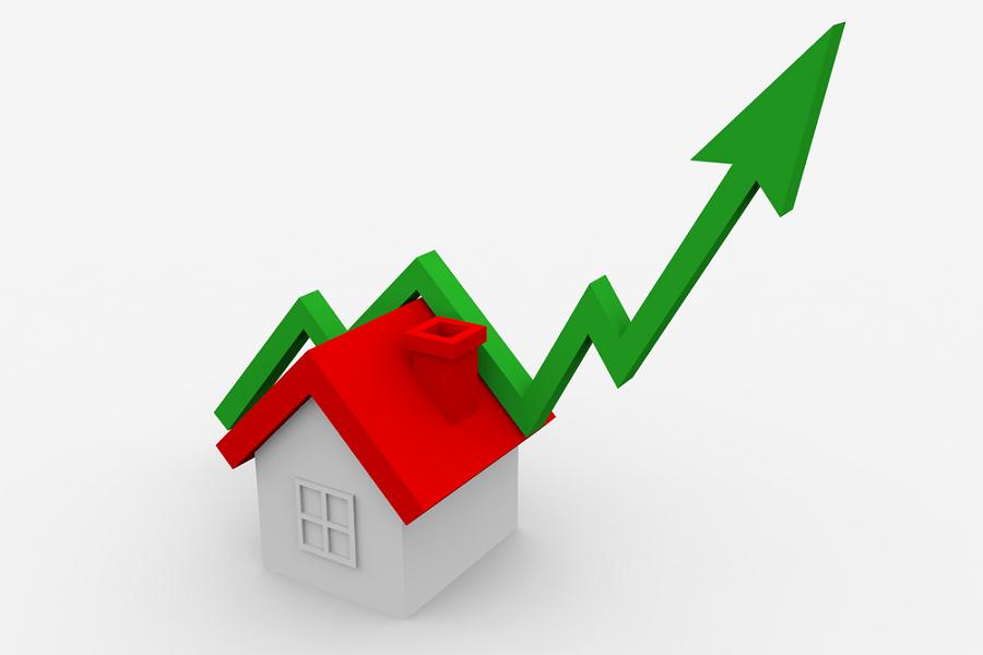 111111111111 - تأثیر خروج آمریکا از برجام بر بازار مسکن و لوازم خانگی