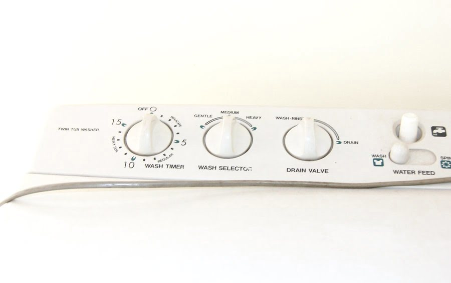 aid362128 v4 900px Save Energy With Your Appliances Step 7 - صرفه جویی در مصرف انرژی در لوازم خانگی