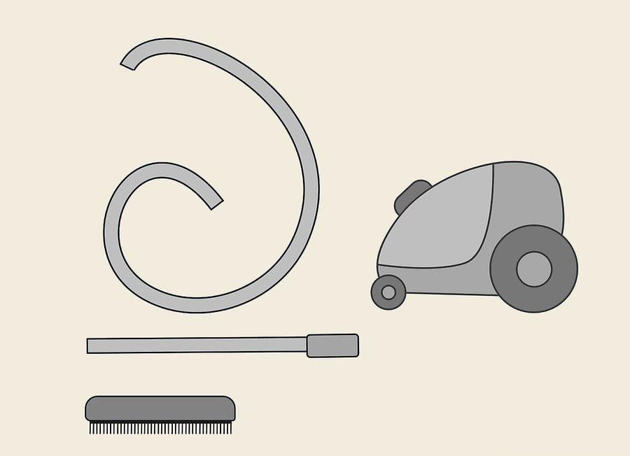 aid4561337 v4 900px Clean a Dyson Step 2 Version 2 - نحوه تمیز کردن جاروبرقی