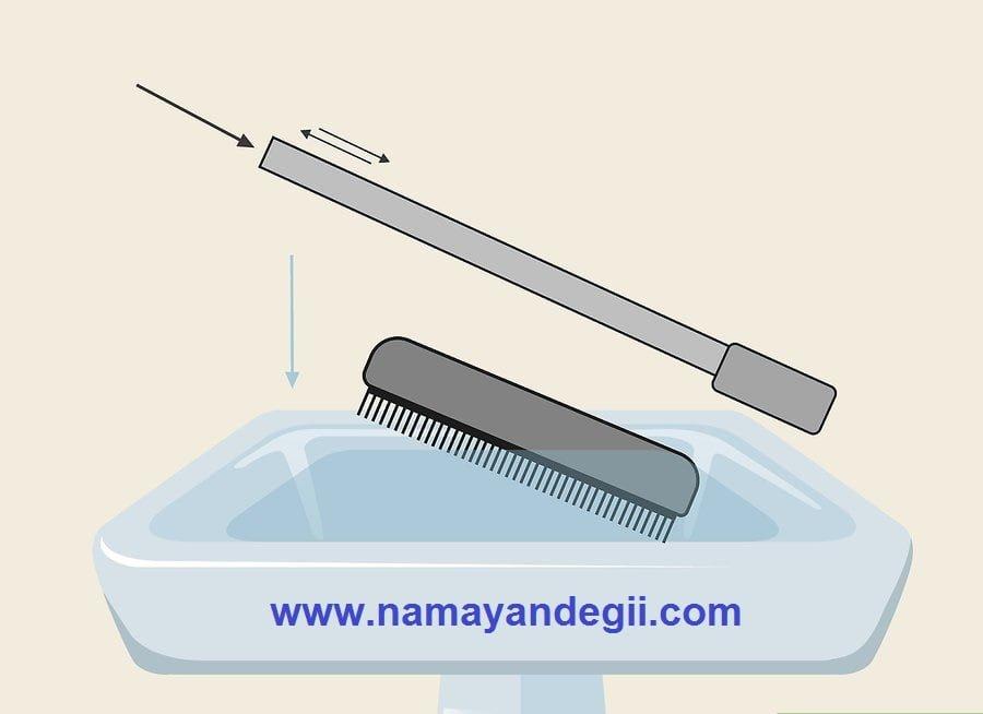 aid4561337 v4 900px Clean a Dyson Step 3 Version 2 - نحوه تمیز کردن جاروبرقی