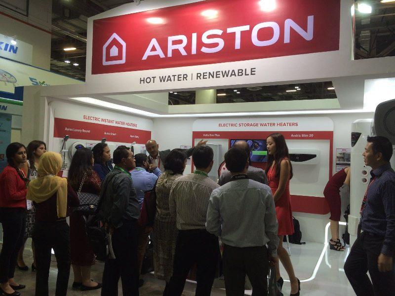 تعمیرات آریستون2 - نمایندگی تعمیرات آریستون